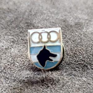 962p – Pin POA
